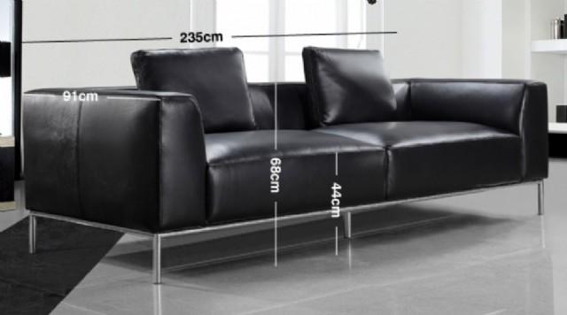 e modelleri sabit oturum deri kanepe modeller lüks deri koltuk modelleri
