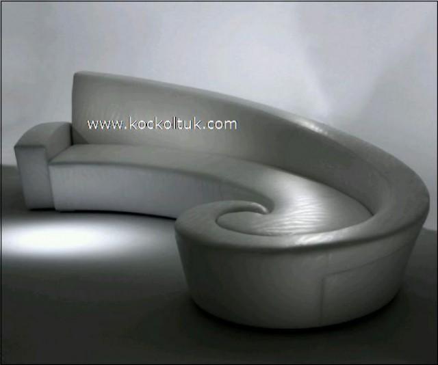 köşe koltuk takımı,modern köşe koltuk takımları,köşe koltuk imalatı,koltuk köşe imalatçısı,köşe koltuk imalatı yapan,modern köşe koltuk takımı,modern köşe koltuk takımları,modern köşekoltuktakımı,köşe koltuk,koltukçu,imalattan köşe koltuk takımı,sofa,,özel ölçü köşe koltuk takımı,özel ölçü koltuk,özel ölçü oturma grubu,rahat köşe koltuklar,