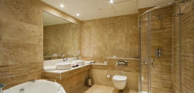 Şile Tesisatçı Banyo Tesisatçısı Musluk Lavabo Klozet Tamir Ve Montajı