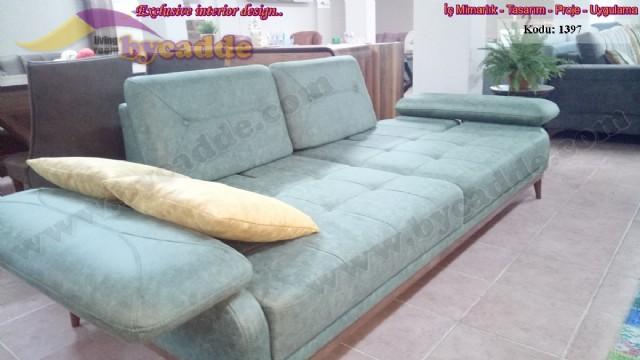 modern koltuk takımları oturma grupları yataklı