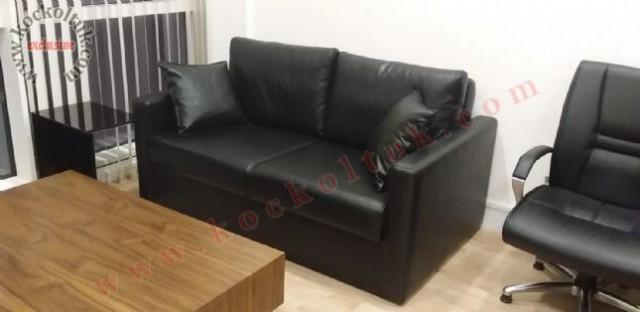 modern ikili koltuk,yataklı modern koltuk,ikli yataklı koltuk,ikli yataklı koltuk imalatı yapılır,yataklı koltuk imalatı,özel ölçü yataklı koltuk imalatı,özel imalat yataklı koltuk imalatı yapılır,modoko yataklı koltuk,deri yataklı koltuk,ikili deri yataklı koltuk,yataklı kanepe,ikili yataklı kanepe,