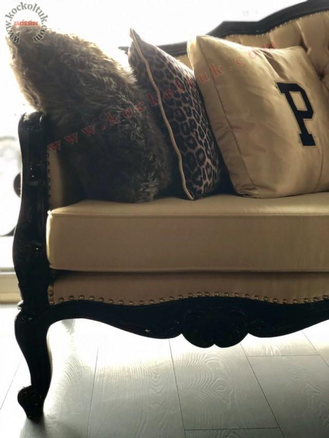 klasik koltuk,avangard koltuk takımı,özel imalat koltuk takımı,ölçü siparişi alınır,klasik koltuk takımı