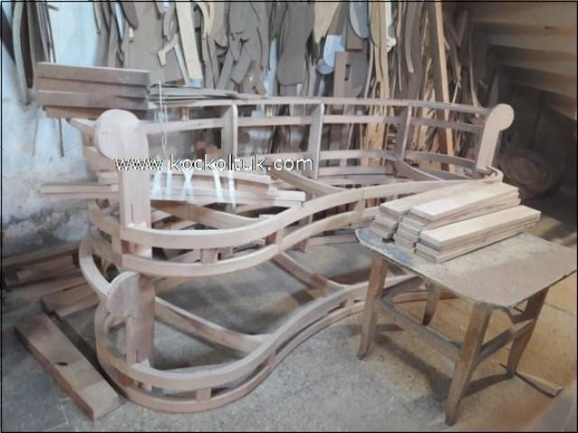 suni deri chester koltuk,chester üçlü koltuk,siyah cestır koltuklar,modoko koltuk imalatı,chester koltuk,çestır koltuklar,suni deri üçlü koltuklar,yeni model chester deri koltuklar,size özel deri koltuklar,bana özel koltuklar