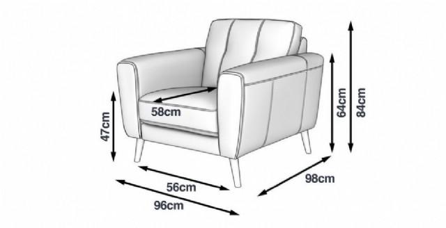 bitli modelleri tekli deri koltuk modelleri hakiki deri berjer koltuk ha