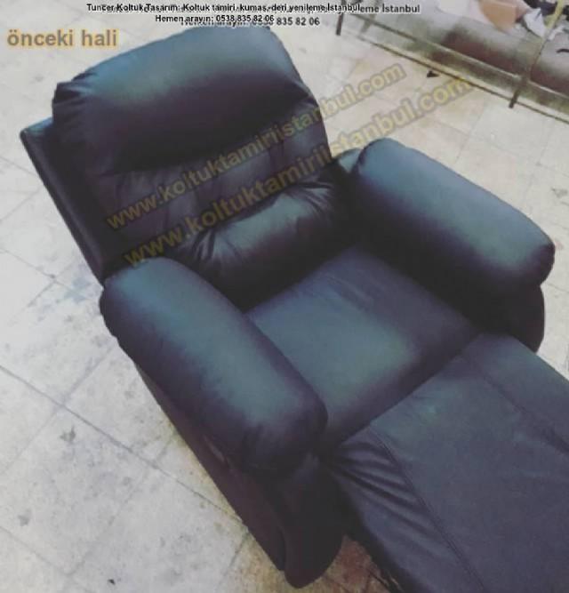 ataşehir tv koltuk yüzü değişimi koşuyolu tv kolt