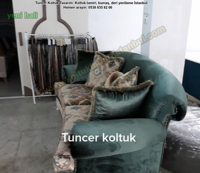suadiye klasik koltuk yüz değişimi, koşuyolu klasik koltuk kaplama, kanepe modelleri, klasik kanepe yüz döşeme, klasik koltuk deri döşeme, klasik  deri koltuk yüz değişimi,  koltuk yüz değişimi