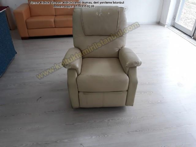 tv koltuk yüz değişimi, laz-z boy tekli koltuk kılıf değişimi, tv koltuk yüzü değiştirmek, tv koltuk yüz yeniletmek, baba koltuk yüz değişimi, tv koltuk kkılıf yüz değişimi, koltuk tamiri istanbul