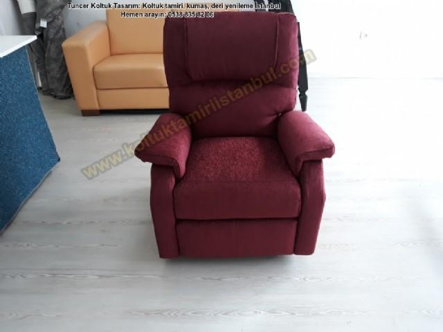 suadiye koltuk yüz değişimi, şerifali tv koltuk yüz değişim, ataşehir tv koltuk yüz değişimi, laz-z boy tekli koltuk kılıf değişimi, cekmeköy tv koltuk yüzü değiştirmek, bostancı tv koltuk yüz yeniletmek, suadiye baba koltuk yüz değişimi, koşuyolu tv koltuk kılıf yüz değişimi, erenköy koltuk tamiri istanbul, acıbadem tv koltuk yüz değişimi, etemefendi tv koltuk yüz yenilemesi