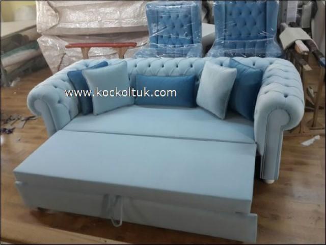 rahat süryat üçlü koltuk,rahat yataklı üçlü koltuk,yataklı sandıklı üçlü chester koltuklar,süryat üçlü chester koltuk,yataklı chester koltuk,üçlü koltuk,chester koltuk,