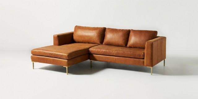 gerçek deri köşe koltuk takımları, deri köşe kanepe modelleri, hakiki deri konforlu koltuk takımları, modern deri kanepe takımları, hakiki deri modern takımları, genuine modern sofas, deri köşe kanepe modeller, modern koltuk takımlar