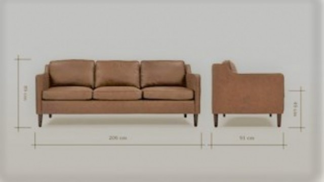 ları gerçek deri modern koltuk üç kişilik modelleri hakiki deri iki kişil