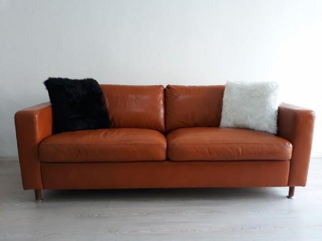 taba renk hakiki deri koltuk modelleri, gerçek deri koltuk modern kanepe modelleri, gerçek deri koltuk takımları, hakiki deri chester koltuk takımları, gerçek deri chester koltuk takımları, hakiki deri modern koltuk üretimi, genuine modern sofas, hakiki deri kanepe modelleri, gerçek deri kanepeler, modern deri koltuk modelleri, gerçek deri kanepe modelleri