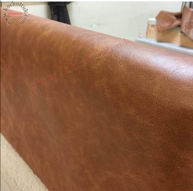 eri modern koltuk imalatı gerçek deri modern koltuk imalatı