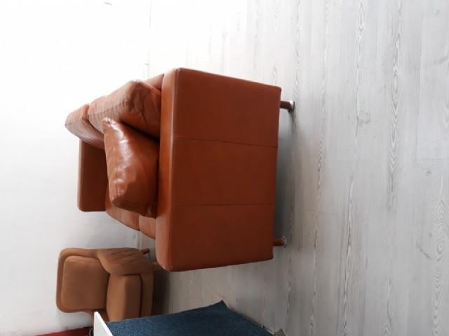 gerçek deri ofis koltuk modelleri, deri koltuk kakımları, deri koltuk ofis modelleri, gerçek deri koltuk takımları, deri chester koltuk takımları, deri koltuk takımları, modern deri koltuk modeli üretimi, genuine modern sofas, hakiki deri kanepe modelleri, deri koltuk takımları, deri kanepe modelleri, modern deri koltuk takım modelleri, gerçek deri kanepe modelleri
