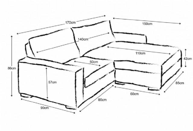 takımları köşe deri koltuk modelleri hakiki deri köşe modern koltuk takım