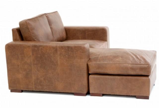 as l kanepe modern deri koltuk modern köşe koltuk takımlar