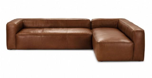 köşe koltuk takımları, deri köşe koltuk modelleri, hakiki deri köşe koltuk takımları, chesterfield koltuk takımları, gerçek deri koltuk takımları, genuine modern sofas, köşe koltuk modelleri, gerçek deri koltuklar, hakiki deri koltuk yüz değişimi, gerçek deri kanepe modelleri, deri koltuk modeller, deri chester koltuk üreticisi, leather sofa models, modern deri köşe modelleri, gerçek deri köşe koltuk takımları, deri köşe koltuk modelleri, deri köşe koltuk takımlar, köşe koltuk takımlar