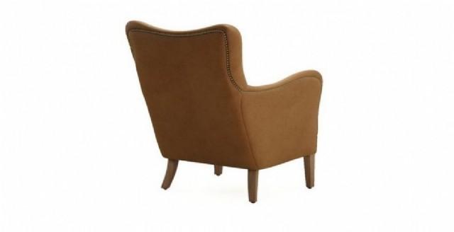 klasik berjer koltuk modelleri taba tekli koltuk