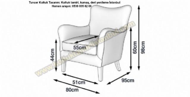 elleri taba tekli koltuk deri berjer koltuk tekli koltuk modeller berje