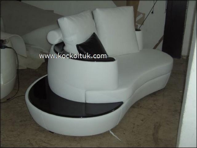 modern koltuk, yataklı modern koltuk,yataklı koltuklar,rahat yataklı koltuklar, modern koltuk takımı, modern koltuk takımları, rahat koltuk,  farklı koltuk modelleri,  farklı koltuk takımları, imalattan koltuk,  imalattan koltuk takımları, modokodan koltuk takımları, kaliteli koltuk takımları,rahat,  modern koltuk takımı