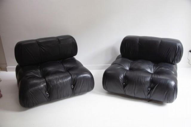deri kanepe modeli deri tasarım kanepe çeşitleri