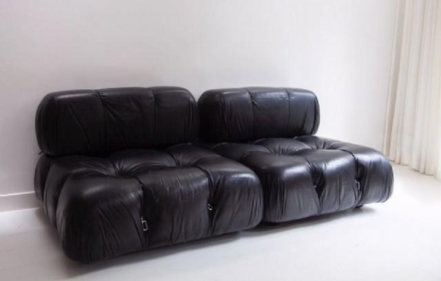 kanepe modeli mest kanepe modeller tasarım koltuk modeller