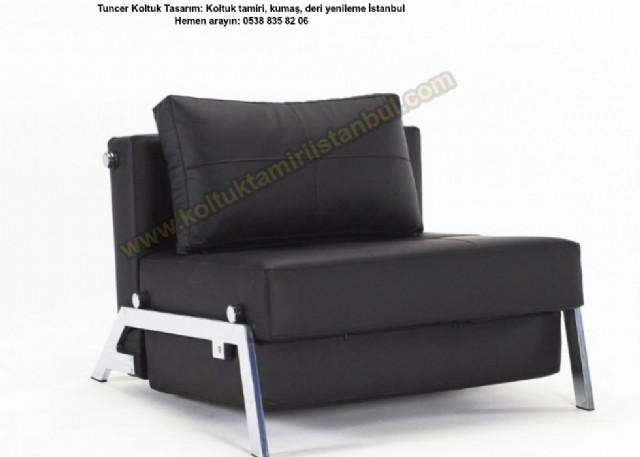 itleri modern tek kişilik tekli koltuklar yataklı katlanır tek kişilik te