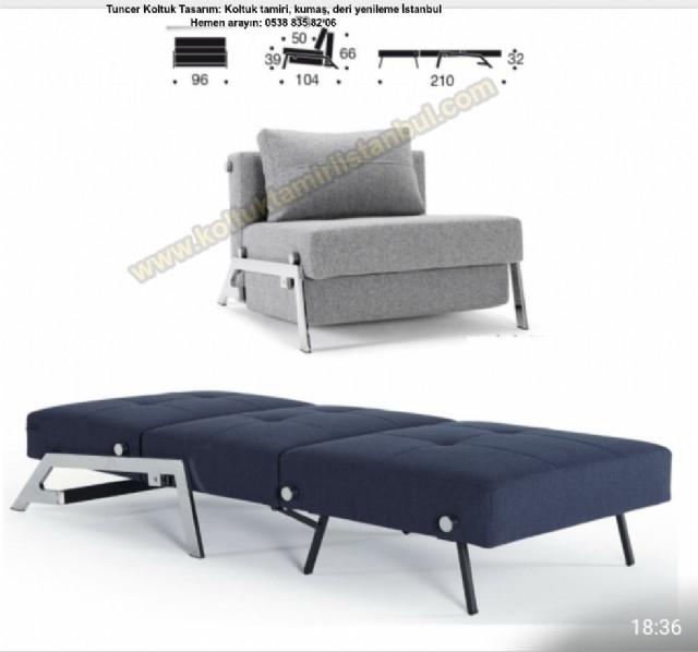 şitler tekli koltuk yataklı modeller tekli koltuk modeller