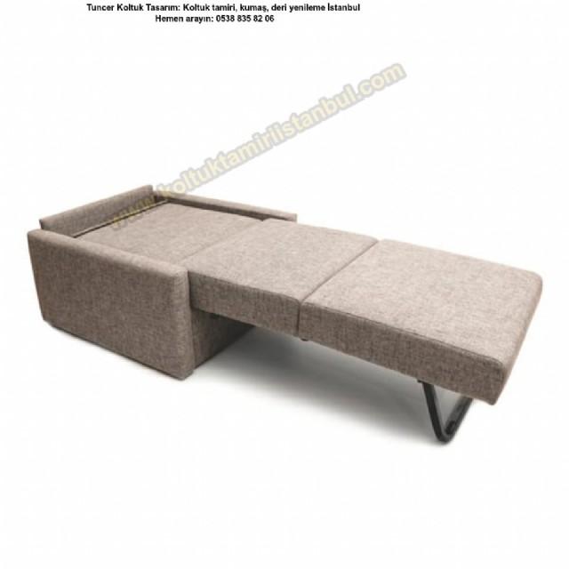 i koltuk modeli tek kişilik refakatçı tekli koltuk tek kişilik tekli kolt