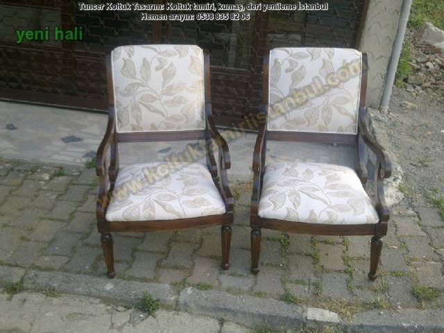 koltuk döşeme , kumaş kumaş  yenileme, kumaş kaplama, koltuk yüz değişimi, berjer koltuk tamiri, koltuk döşeme