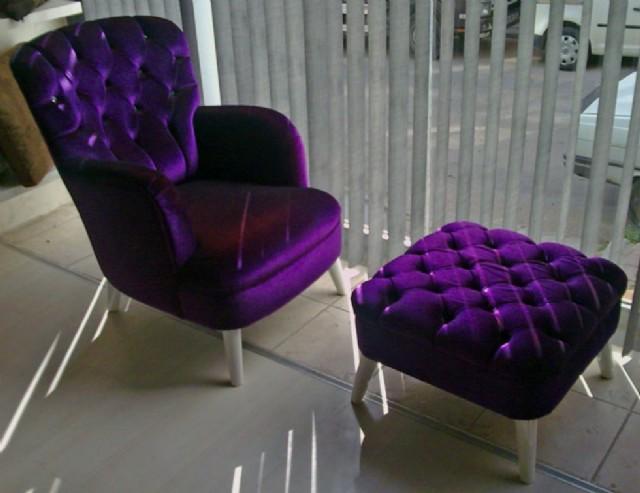 berjer gerçek deri koltuk modelleri tekli koltuk