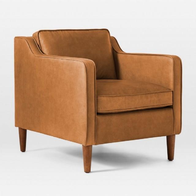 odeller klasik tekli tasarımları modern deri tekli koltuk fiyatları klas