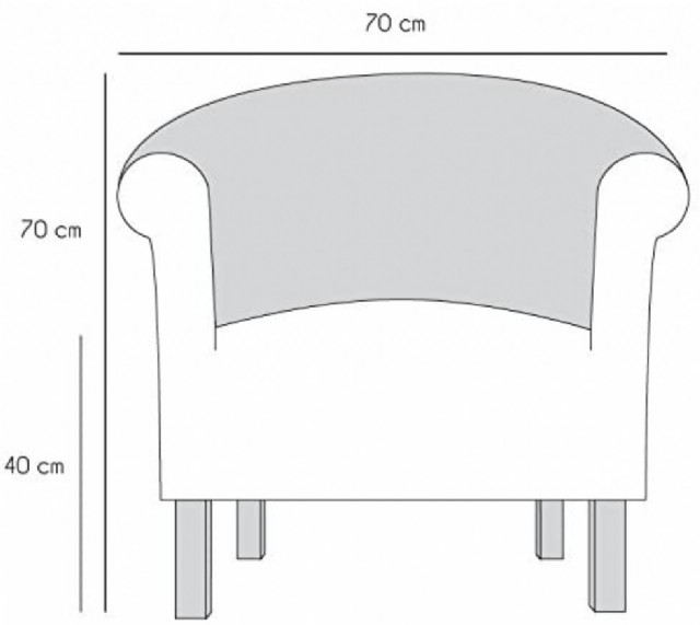 sik tekli berjer modeller tekli berjer çeşitleri modern tekli deri koltuk