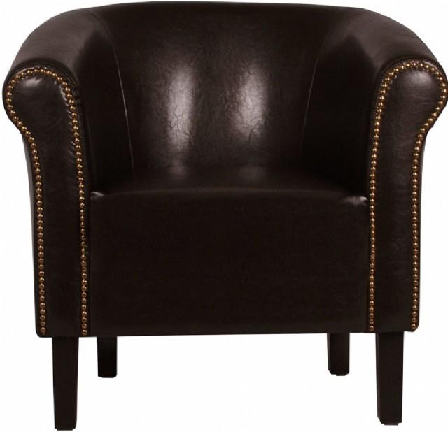 koltuklar tasarım berjer modelleri tekli koltuk modelleri