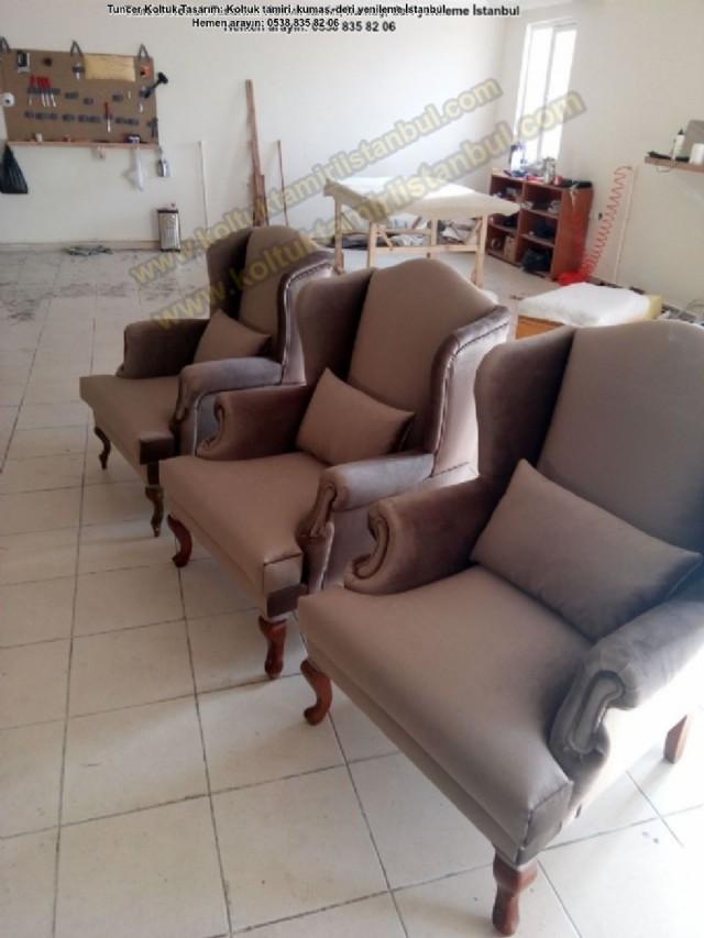eğişimi berjer koltuk yüz değişimi ataşehir tekli koltuk yüz değişimi üm