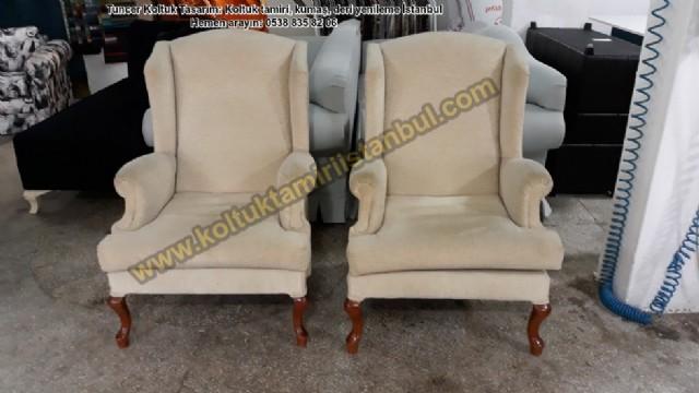 uk yüz değişimi koltuk yüz değişimi koltuk tamiri istanbul