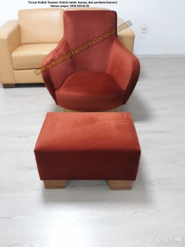 tekli koltuk yüz değişimi, koltuk yüz değişimi, deri tekli koltuk yüz değişimi, hakiki deri tekli koltuk yüz değişimi, hakiki deri tekli koltuk kaplama, tv koltuk yüz değişimi, koltuk tamiri istanbul