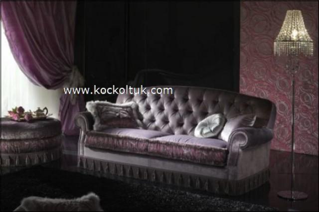 chester koltuk,chester  koltuklar,chester,italyan chester,kadife chester,italyan chester,italyan chester koltuk,kuştüyü chester koltuk,kuştüyü chester kanepe,gerçek deri chester 3 lü koltuk,hakiki deri chester kanepe,