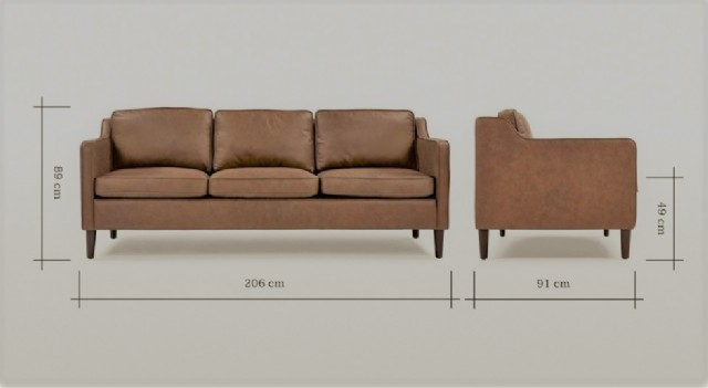 i deri koltuk takım taba deri koltuk modeli gerçek deri koltuk modeller
