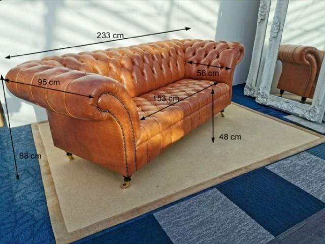 Tuncer Luxury Olarak Kişiye Özel Kupon Ürün Çalışması İle Sipariş Üzeri Adetli Deri Chester Üretimi