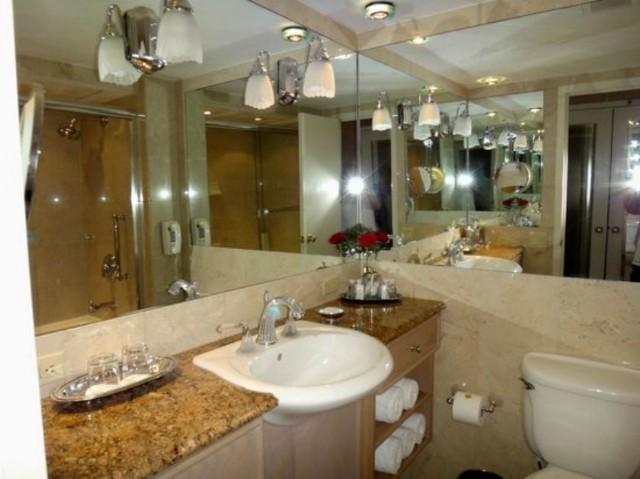 Tuzla Tesisatçı Banyo Tesisatçısı Musluk Lavabo Klozet Tamir Ve Montajı