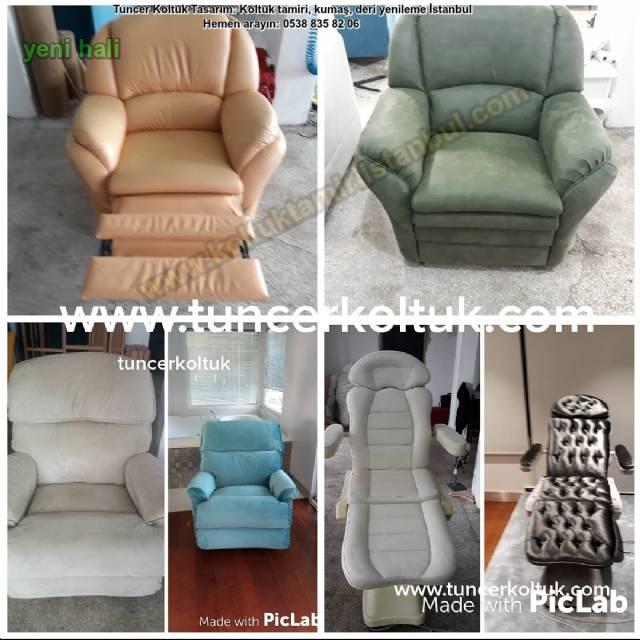 tv koltuğu yenileme,  tv koltuk kaplama,  koltuk döşeme,  tv koltuk tamiri