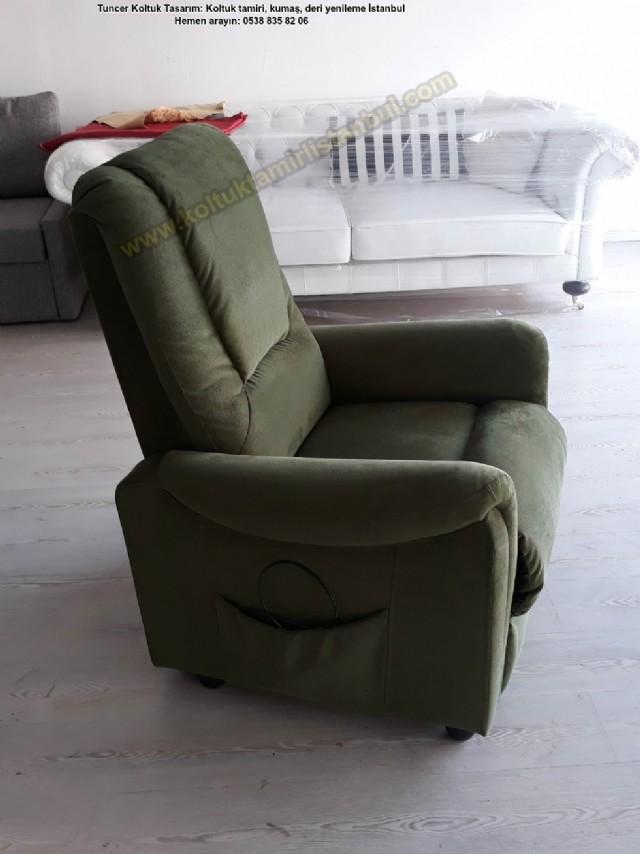 eğişimi ataşehir lazz boy koltuk yüz değişimi koltuk kaplama erenköy sua