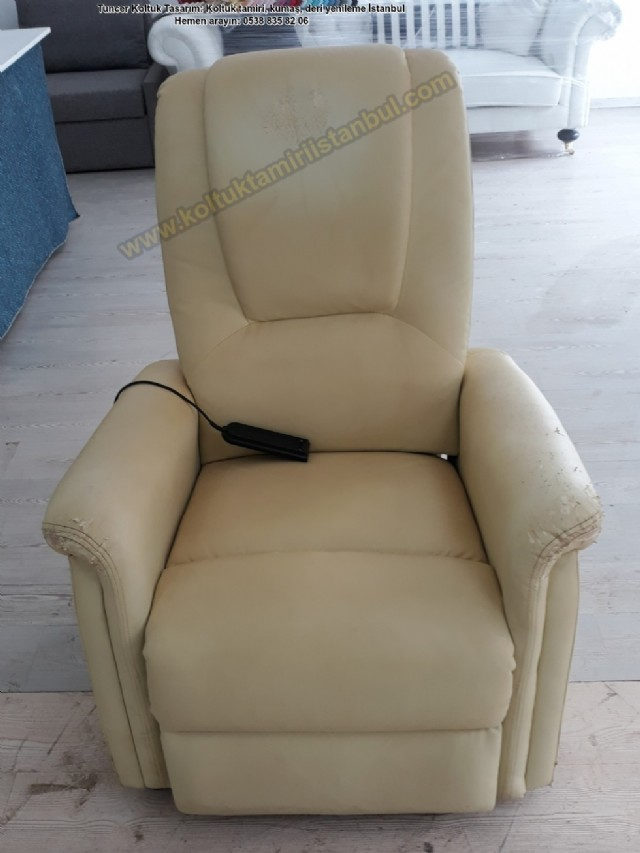 koşuyolu tv koltuk yüz değişimi ataşehir lazz boy