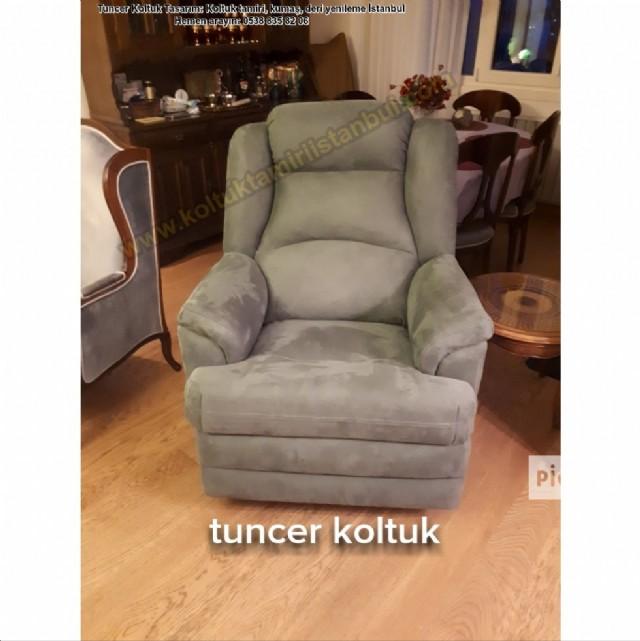 tv koltuk kaplama, tv koltuk kumaş değişimi, baba koltuk yüz değişimi, tv koltuk kaplama, tv  koltuk döşeme, deri  koltuk tamiri