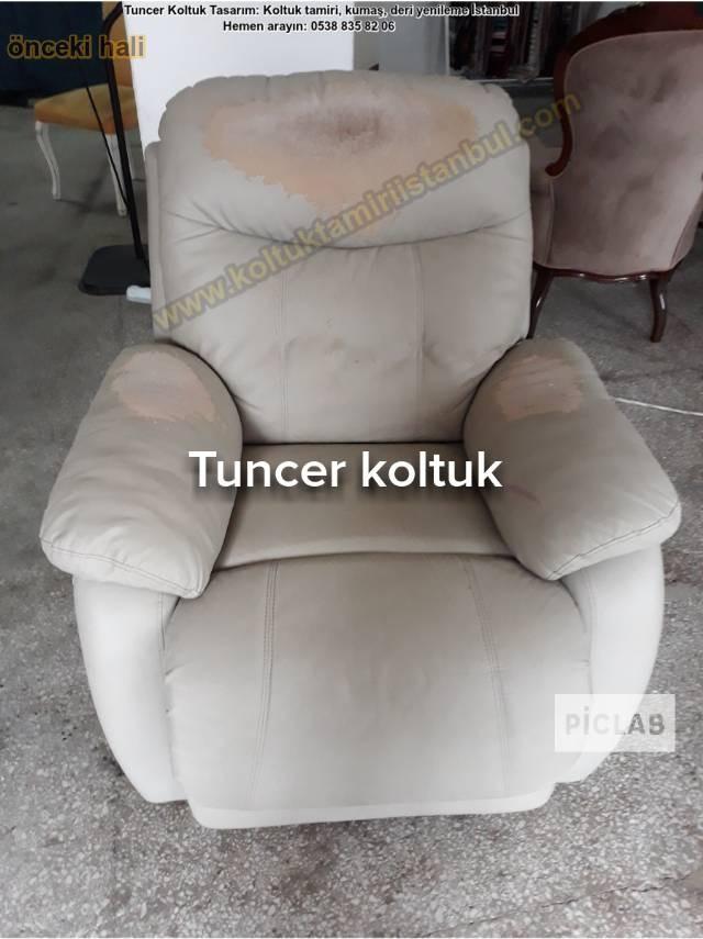 Tv Koltuk+ Kaplama, Tvkoltuk Yüz Değişimi,  Tv Koltuk Tamiri