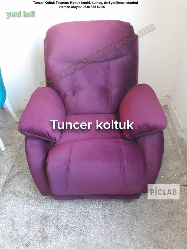 tv koltuk deri kaplama, tv  koltuk yüz değişimi, tv kumaş  koltuk kaplama,  tv  koltuk döşeme,  tv koltuk deri döşeme