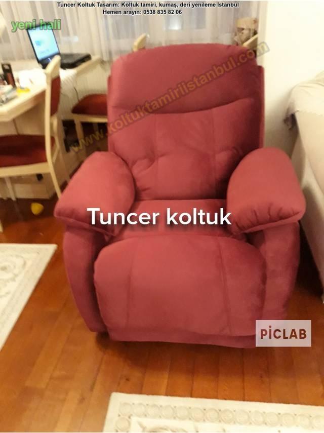 koltuk döşeme , koltuk tamiri, deri koltuk döşeme atölyesi