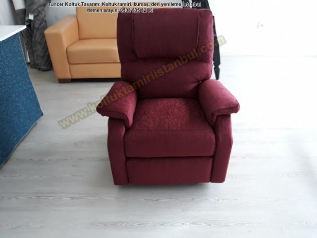tv koltuk kumaş yüz değişimi, baba koltuk yüz değiştirmek, tv koltuk kumaş yüzü renk yenileme, baba koltuk yüz değişimi, koltuk yüz değişimi, baba koltuk kaplama, deri tv koltuk yüz yeniletmek, koltuk tamiri istanbul