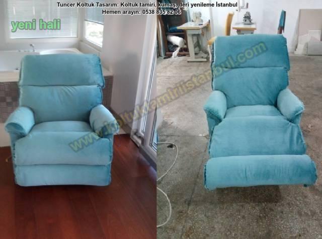 tv koltuk kumaş tamiri, tv kumaş yenileme, tv kumaş kaplama, tv koltuk yüz değişimi, tv koltuk tamiri, tv koltuk renk kumaş yenileme, tv koltuk tamiri